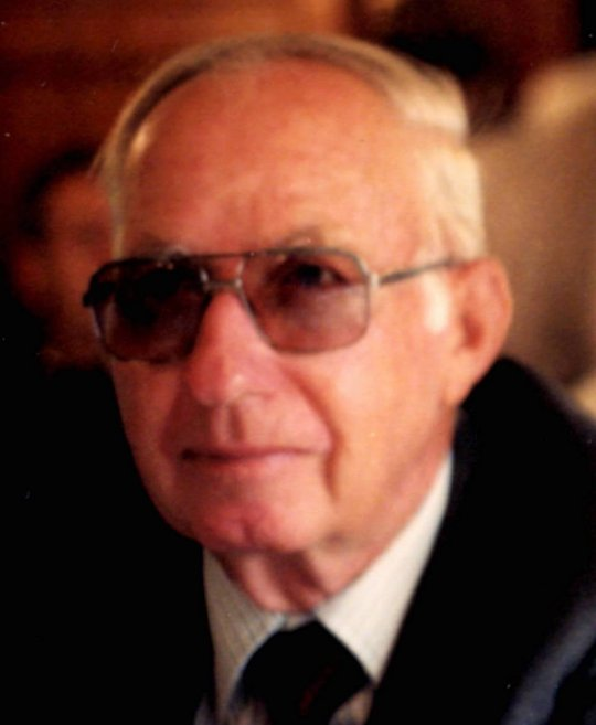 Bernell Turner