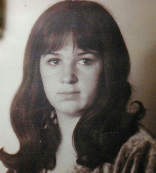 "Barbara J. ""Bobbie"" Shelton"