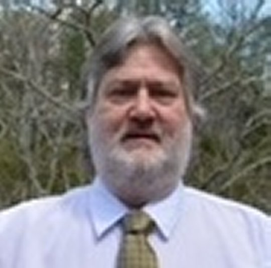Robert Dwayne Phelps