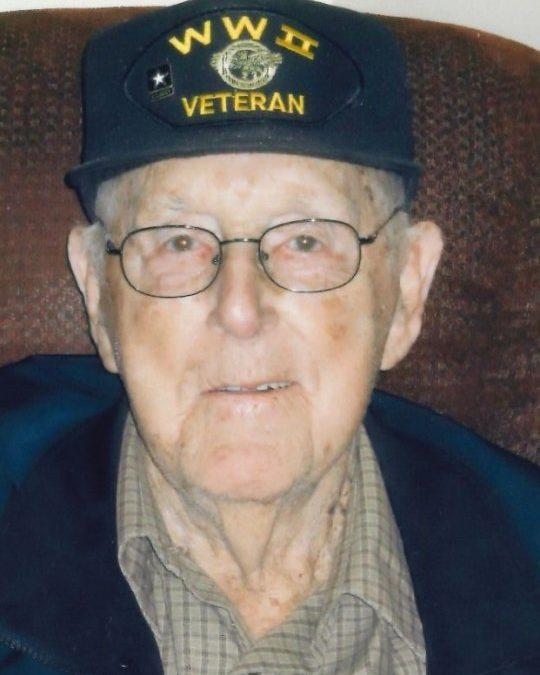 Herbert L. Dunagan