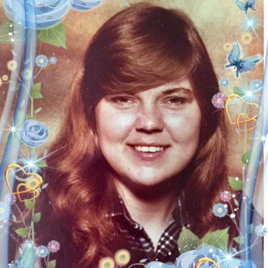 Lisa Paulette Dugger
