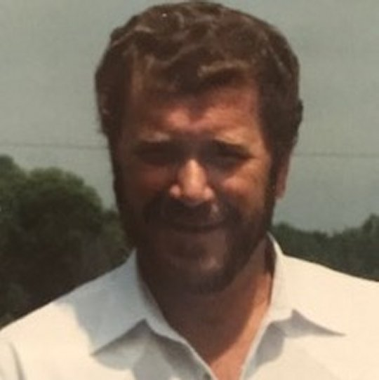 "James ""Jim"" Blanton"