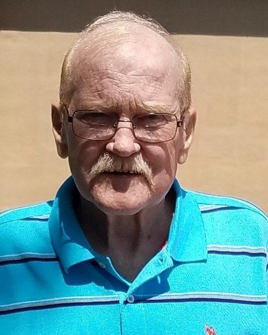 Bro. Don Hutchison