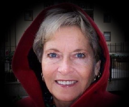 Linda K. Evans Goldson