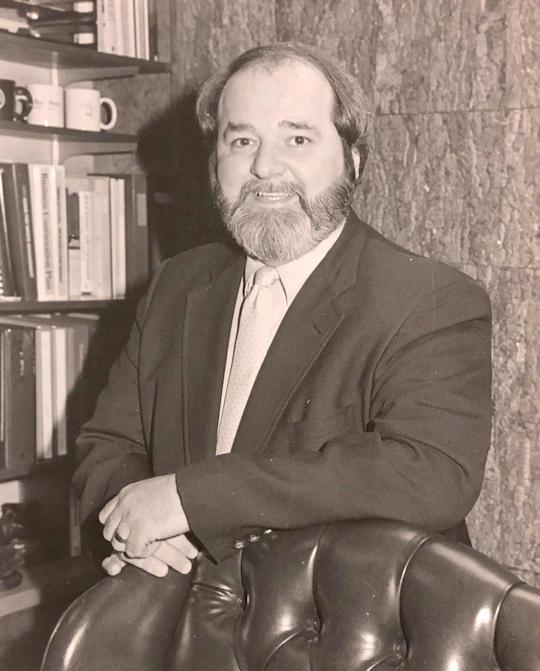 Ewell Herman Balltrip
