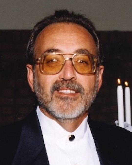 Daniel R. Deatherage