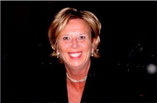 Kimberly Jane Massey