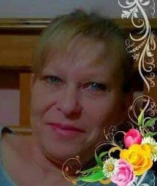 Janice Elaine Shelton