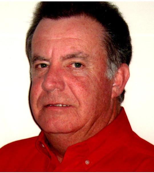 Ralph W. Troxtell
