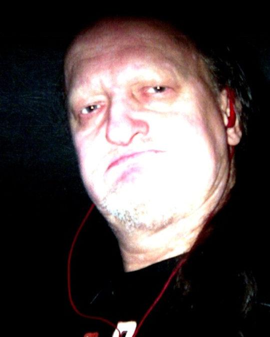 Dennis Girdler