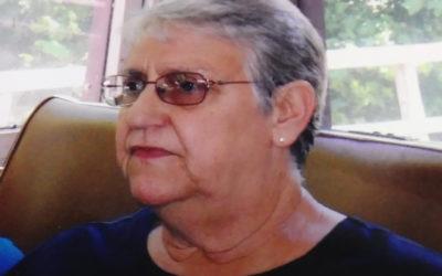 Recent Obituaries | Southern Oaks
