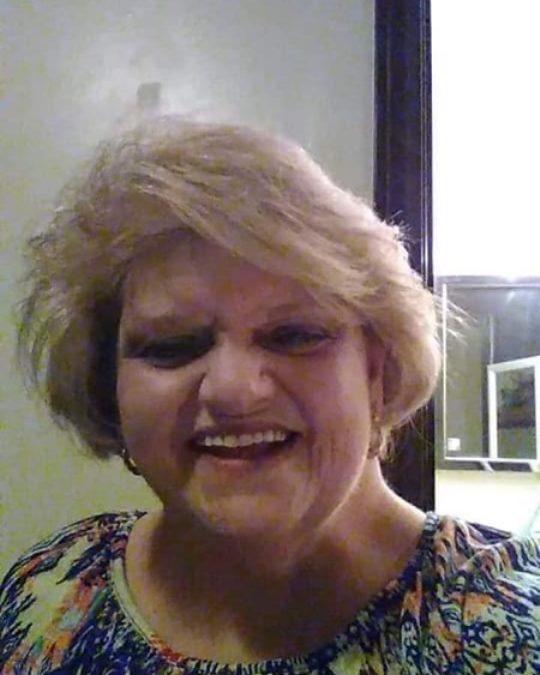 Darlene Hollon