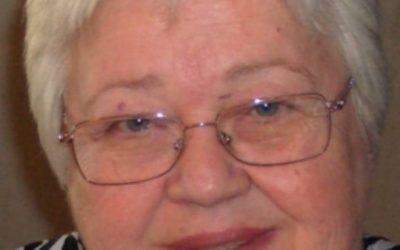 Ona E. Brown