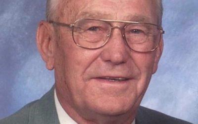 Jack Conn Crawford, Jr.