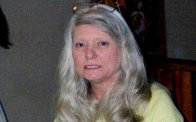 Hattie Faye (Owens) McMeen
