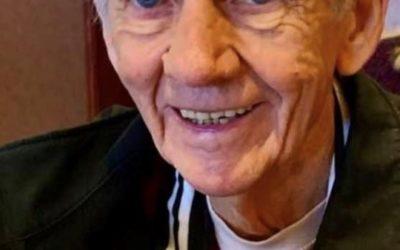 Clyde Lowell Wicker