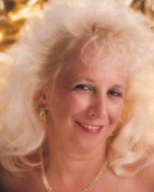 Kathy L. Stevens