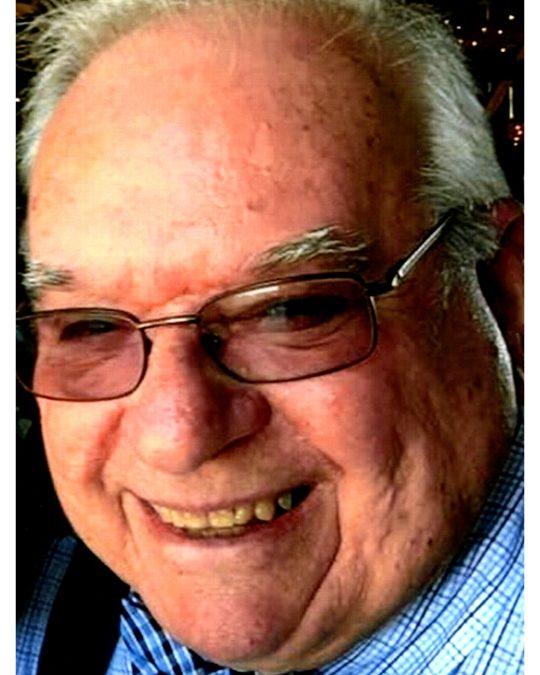 Galen Burton