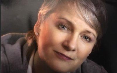 Carol Lee Higginbotham