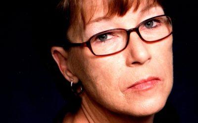 Deborah Sue Russell