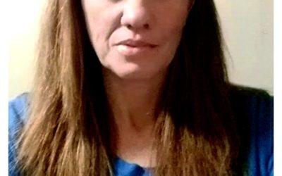 Brenda S. Sammons