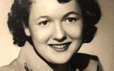 Alice Dean Sears