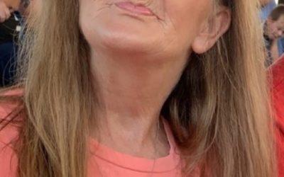 Lisa Faye Daniels