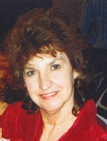 Karen Lannett Phillips Lamb