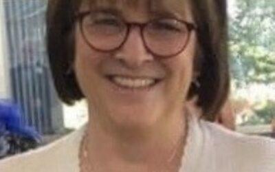 Debra Lynn Gregory