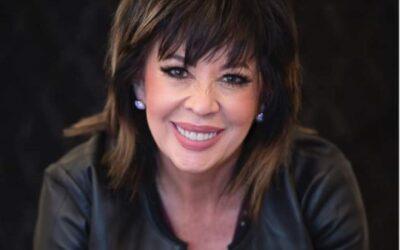 Dr. Sandra L. Lanham