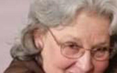 Mary Jean Willis