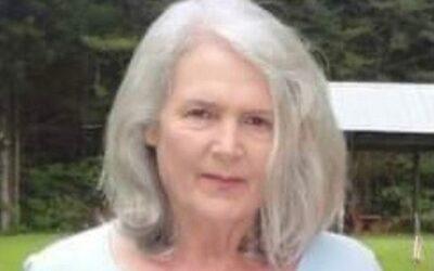 Ms. Tonie Clark