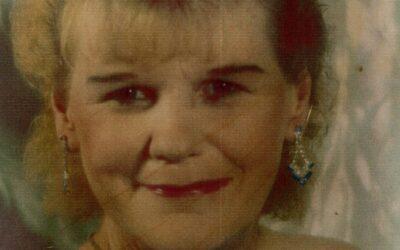 Carolyn Lockard