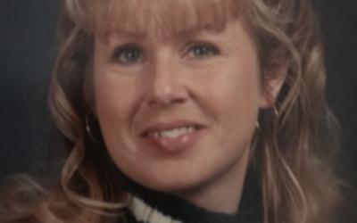 Cathy Eloise Suttle