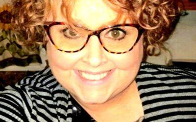 Leslie Selene Bullock