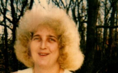 Ms. Bonnie J. Crouch