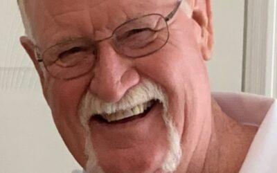 Glen T. Gadberry