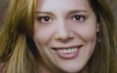 McKenzie Hargis