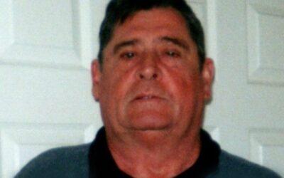 Willie Neeley Jr.