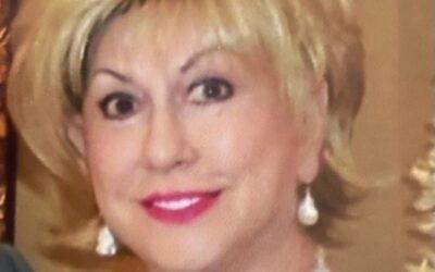 Cheryl L. Sears
