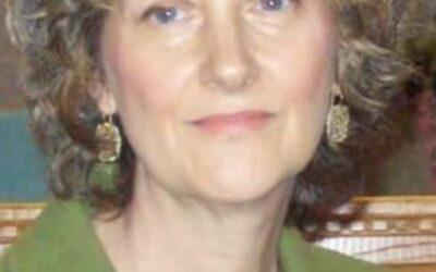 Donna Sue Gossett Davis