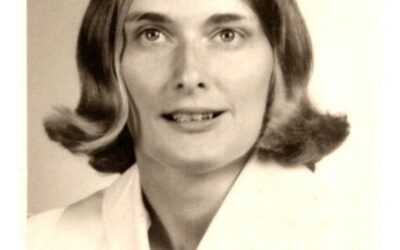 Linda Partin