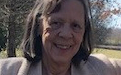 Judy Laine Fetty