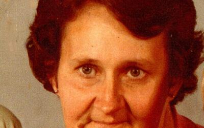 Lottie Burton