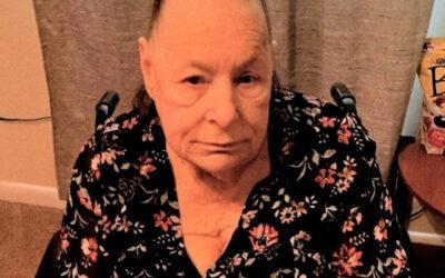 Janet Coomer