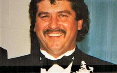 Jerry R. Mink