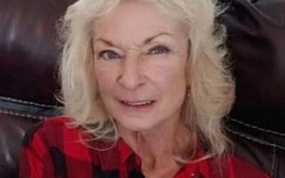 Julia A. Roberts