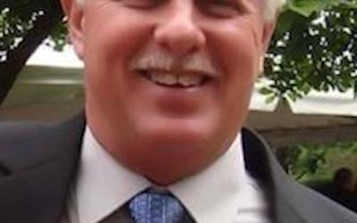 Larry Robert Fletcher