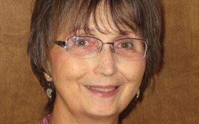 Linda Lee Hundley